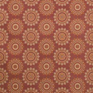 35865-924 PIATTO Cinnabar Kravet Fabric