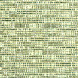 35866-13 RIVER PARK Hillside Kravet Fabric