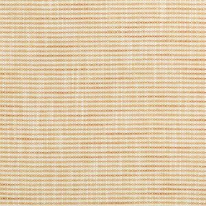 35866-1424 RIVER PARK Butterscotch Kravet Fabric