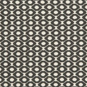 35867-18 PAVE THE WAY Java Kravet Fabric