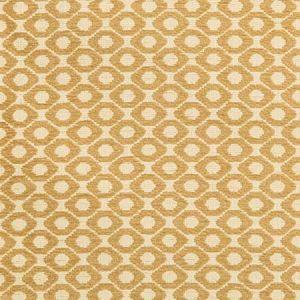35867-40 PAVE THE WAY Butterscotch Kravet Fabric