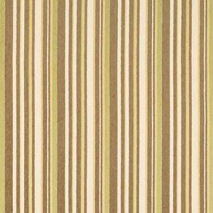 35868-16 CAUSEWAY Boxwood Kravet Fabric