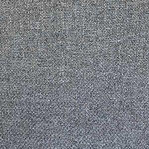 35872-21 HAPI TEXTURE Iron Kravet Fabric