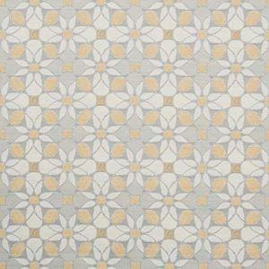 35882-11 TIEPOLO Sandstone Kravet Fabric