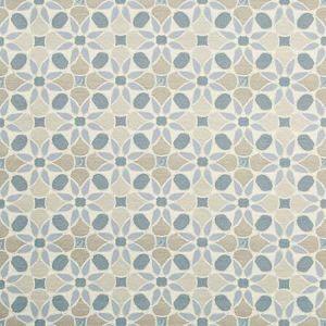 35882-511 TIEPOLO Waterfall Kravet Fabric