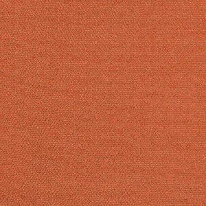35883-24 MOHICAN Cayenne Kravet Fabric