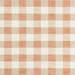 35884-1624 WOLCOTT Spice Kravet Fabric