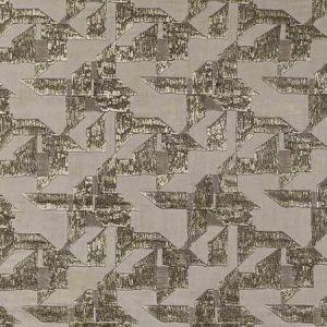 35892-416 HIMEJI Mica Kravet Fabric
