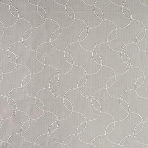 35898-11 AWANDER Pearl Grey Kravet Fabric