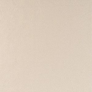 35901-1 PALOS VERDE Ivory Kravet Fabric