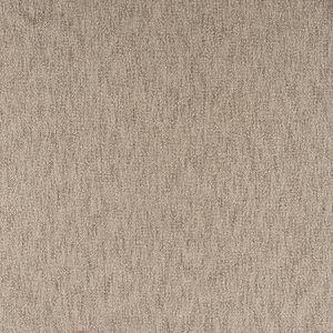 35901-106 PALOS VERDE Bark Kravet Fabric