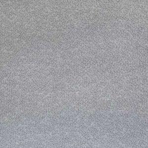 35903-1511 RAHMANI Quartz Kravet Fabric
