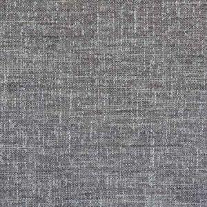 35905-1021 TAPOSIRIS Wisteria Kravet Fabric