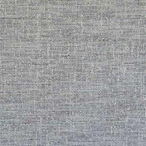 35905-106 TAPOSIRIS Shadow Kravet Fabric