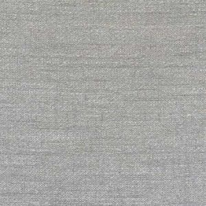 35905-11 TAPOSIRIS Vapor Kravet Fabric