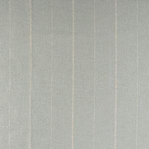 35909-23 CHIPPER Oasis Kravet Fabric