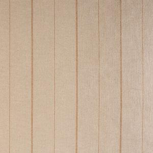 35909-416 CHIPPER Canyon Kravet Fabric