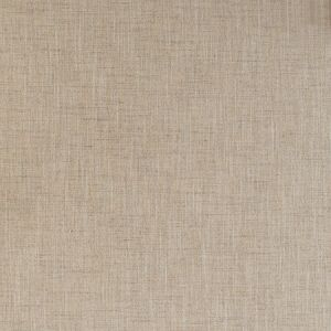 35911-116 GROUNDCOVER Flax Kravet Fabric