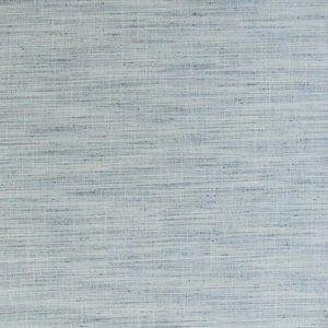 35911-15 GROUNDCOVER Chambray Kravet Fabric