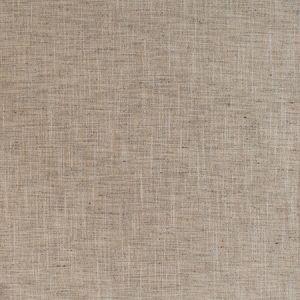 35911-16 GROUNDCOVER Linen Kravet Fabric