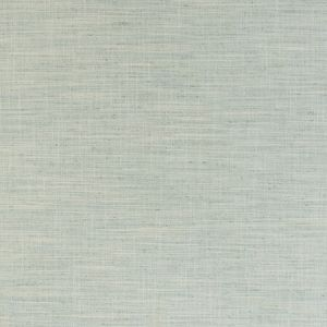 35911-23 GROUNDCOVER Spa Kravet Fabric