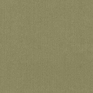 35916-323 Kravet Fabric