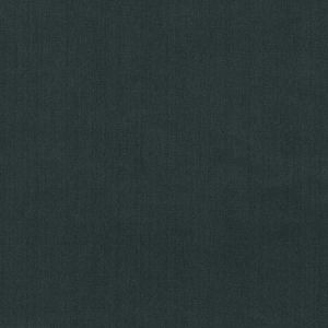 35916-8 Kravet Fabric
