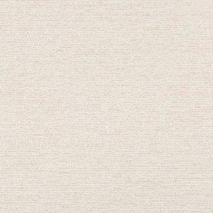 35922-1 TIDE OVER White Sand Kravet Fabric