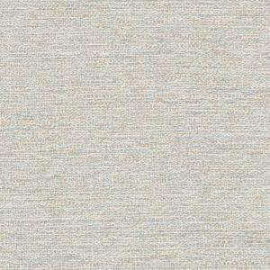 35922-11 TIDE OVER Platinum Kravet Fabric