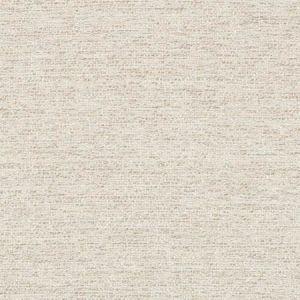 35922-111 TIDE OVER Dune Kravet Fabric
