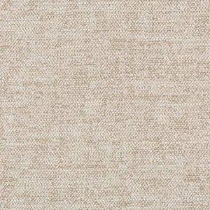 35922-16 TIDE OVER Camel Kravet Fabric