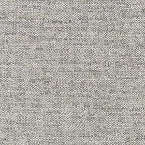 35922-21 TIDE OVER Charcoal Kravet Fabric
