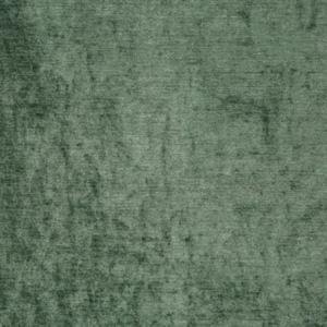 35926-23 Kravet Fabric