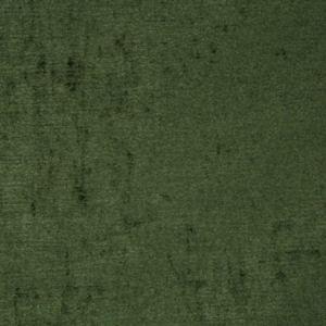 35926-30 Kravet Fabric