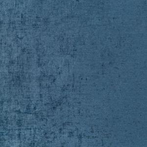 35926-5 Kravet Fabric