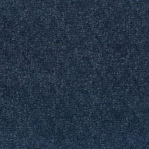 35927-50 Kravet Fabric