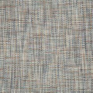 35928-1516 Kravet Fabric