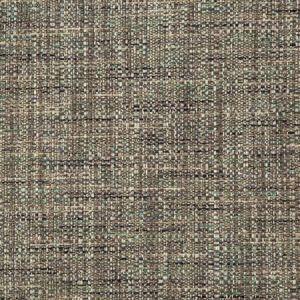 35929-521 Kravet Fabric