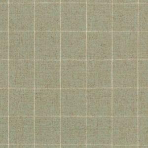 35930-23 Kravet Fabric