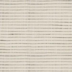 35931-18 Kravet Fabric