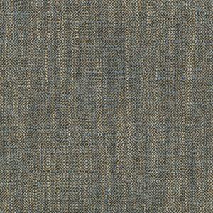 35932-516 Kravet Fabric