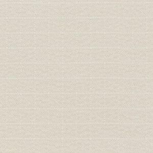 35936-1 Kravet Fabric