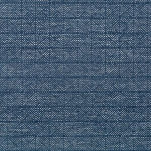 35936-50 Kravet Fabric