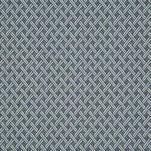 35938-51 Kravet Fabric