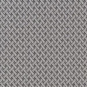 35938-81 Kravet Fabric