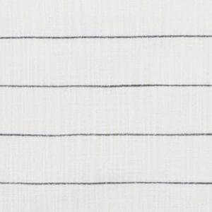 35939-1 Kravet Fabric