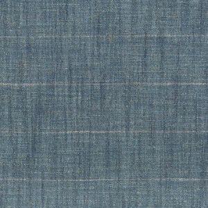 35939-5 Kravet Fabric