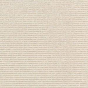 35940-1 Kravet Fabric