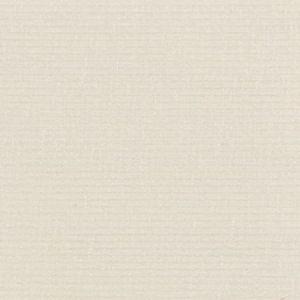 35940-101 Kravet Fabric