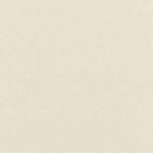 35942-101 Kravet Fabric